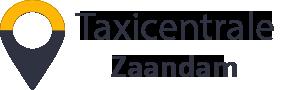 taxicentrale-zaandam.nl